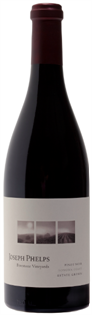 Joseph Phelps Pinot Noir Freestone Vineyards 2013 750ml